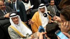 What you need to know about Saudi Arabia's new energy minister