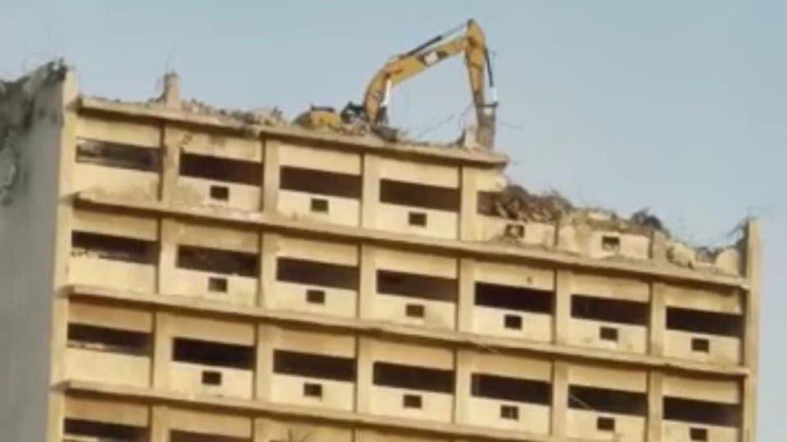 KSA: Jaddah