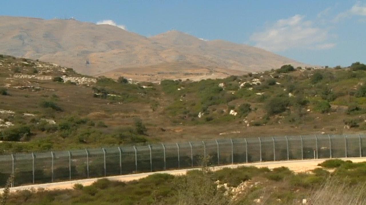 اسرائیل تهدید می کند که بهای شبه نظامیان ایرانی در سوریه را به دمشق پرداخت خواهد کرد