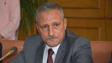 """""""مكالمات فاضحة"""" تتسبب باستقالة مسؤول مصري كبير"""
