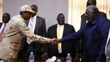 الخرطوم تتوصل لاتفاق مع متمردي جوبا في جنوب السودان