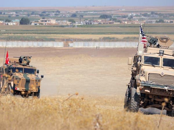 واشنطن: قواتنا لن تشارك بالعملية التركية شمال سوريا