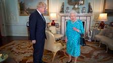 Britain's Queen Elizabeth approves law seeking to block Oct. 31 no-deal Brexit