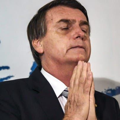 4 عمليات جراحية لرئيس البرازيل في عام واحد!