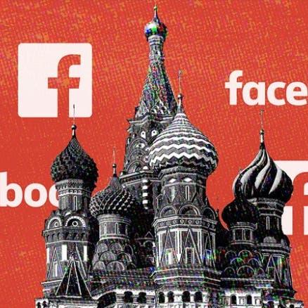 روسيا تتهم غوغل وفيسبوك بالتدخل في الانتخابات المحلية
