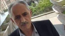 3 وفيات غامضة في سوريا.. شقيق نائب لبناني وضابطان