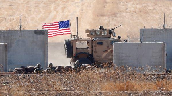 البنتاغون: نستعد لسحب كل قواتنا الباقية من شمال سوريا