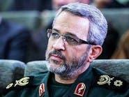 إيران.. قائد الباسيج السابق بمنصب جديد لقمع الاحتجاجات