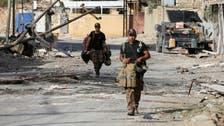 """العراق.. هذه هي """"المرأة الأخطر على الإطلاق"""" بتنظيم داعش"""