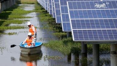 ما هي أبرز التحديات التي تواجه قطاع الطاقة المتجددة؟