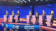 """خلال المناظرة.. الشاهد يسقط في """"الفخ"""" ويستهدف خصمه المسجون"""