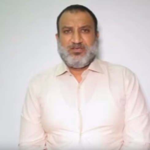 فيديو لإخواني يكشف عملية تهريب الأموال والمتهمين عبر تركيا