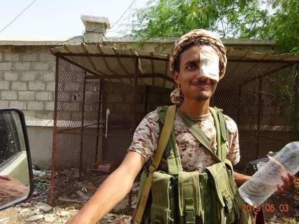 اليمن.. ميليشيات الحوثي تعترف بمقتل قائدها في جبهة حرض