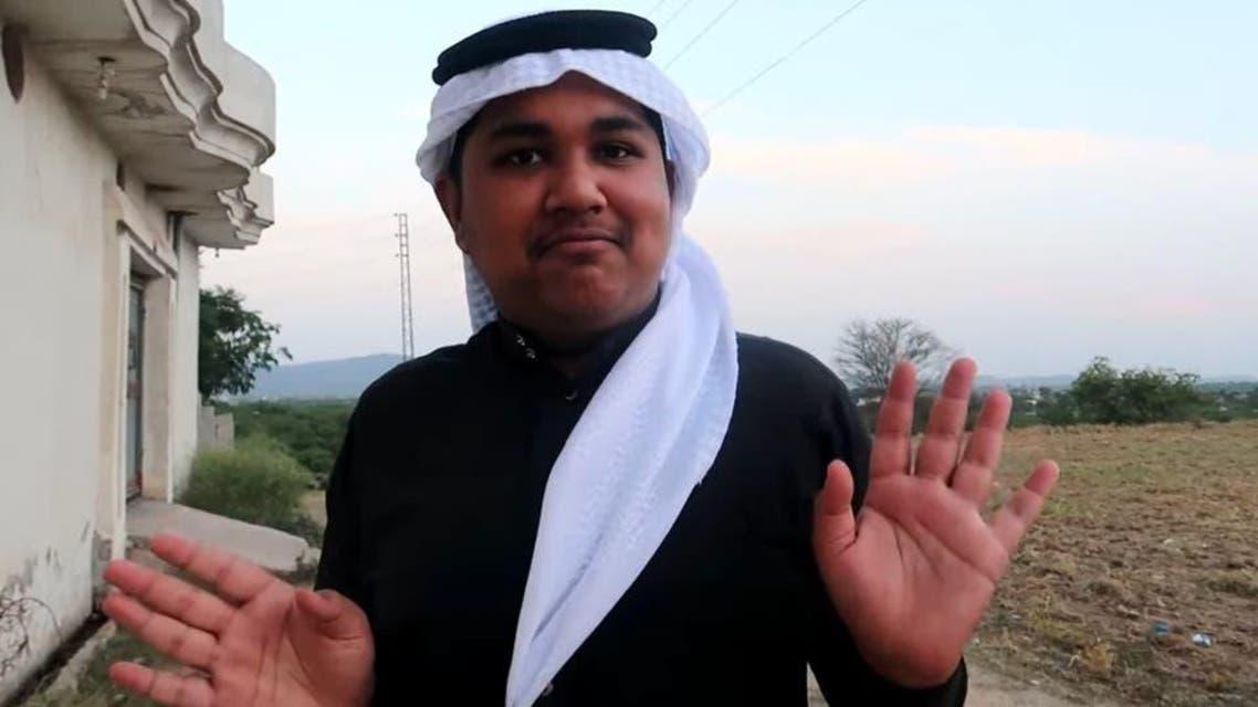amjad abdul majeed