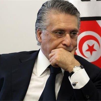 انشقاق في حزب قلب تونس.. استقالة 11 نائباً