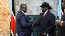 جنوب السودان.. تشكيل حكومة وحدة بحلول يوم السبت