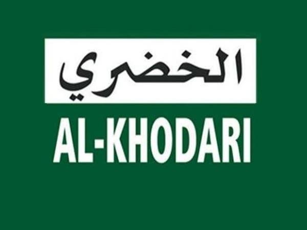 """""""الخضري"""" تتوقع خسارة 37 مليون ريال من فسخ عقد مع """"النقل"""""""