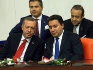 مسؤول بحزب باباجان يكشف خطته للتغلب على مخططات أردوغان