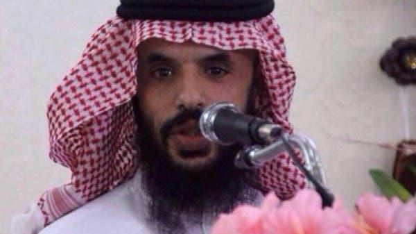 الطالب السعودي المخنوق.. والده يكشف سراً عن يوم الفاجعة