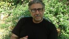 الأردن.. جائزة الدولة للشاعر أمجد ناصر