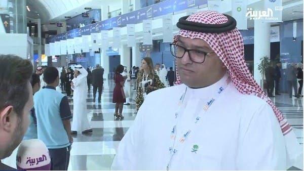 هيئة الاستثمار السعودية: ارتفاع تدفق النقد الأجنبي 24% بالربع الأول