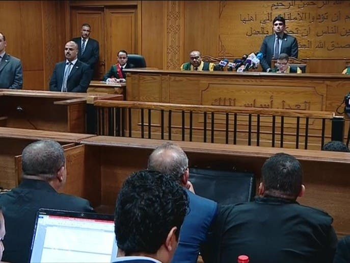 مصر.. لجنة التحفظ تطلب نقل أموال 89 قياديا إخوانيا للدولة