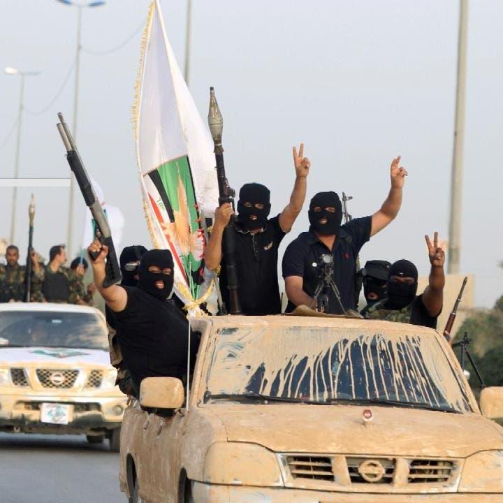 تهديد ولوائح اغتيال.. هكذا ترهب الميليشيا صحافيي العراق