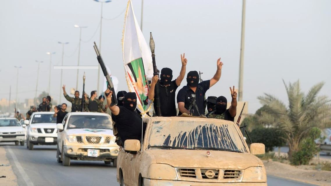 تعرف على أبرز الميليشيات الشيعية في العراق