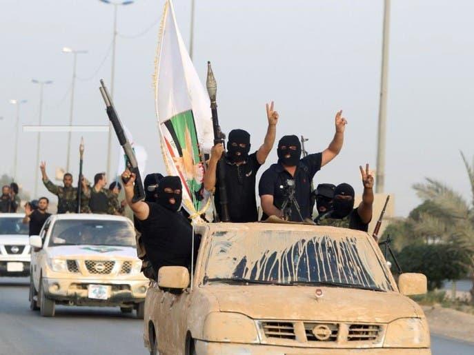 صحافيو العراق.. عمل تحت سيف تهديد وترهيب الميليشيات
