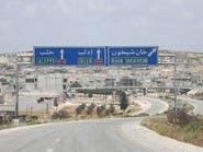سماع دوي انفجاراتفيحلب السورية