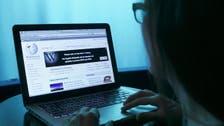 """بسبب حظر لسنتين.. """"ويكيبيديا"""" على طاولة القضاء التركي"""