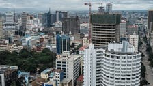 Kenyan lawmakers discuss court-ordered changes to rate cap law
