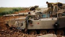غزہ پر اسرائیلی بمباری ۔۔ مزاحمت کاروں کے یہودی بستیوں پر راکٹ حملے