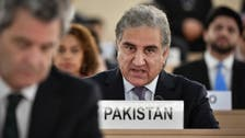 Pakistan foreign minister says no plan to meet Indian counterpart in UAE: Report