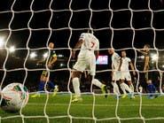 إنجلترا تكتسح كوسوفو بخماسية في التصفيات الأوروبية