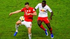 مدير الكرة في لايبزيغ: بايرن لن يتأثر بغياب ليفاندوفسكي