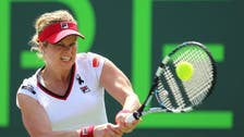 Clijsters could struggle with physicality of modern game, say top coaches