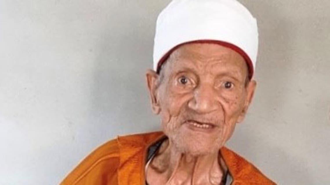 92 عاما