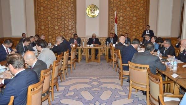 تعثر جديد في مفاوضات سد النهضة.. ومصر تستدعي سفراء أوروبا