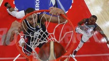 France knock holders US out of Basketball World Cup in QF