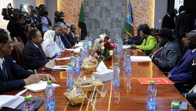 السودان.. حمدوك يؤكد التزامه بالسلام كأولوية