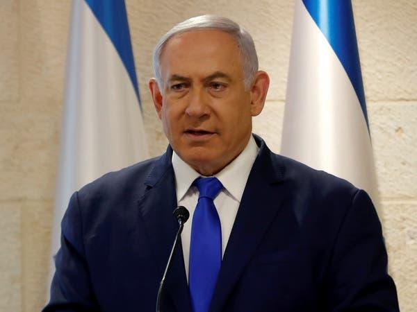 نتنياهو: ایران مسئول حمله به کشتی اسرائیلی است