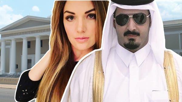 محامية أميركية عن قضية شقيق أمير قطر: لا أقبل رشوة ولا أبتز الدوحة
