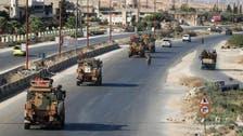 2 سرباز ارتش ترکیه در ادلب در شمال سوریه کشته شدند