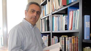 محام يطالب الاتحاد الأوروبي بأموال مخصصة لتركيا لتعويض موكله