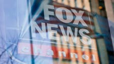 Appeals court reinstates lawsuit against Fox News over story