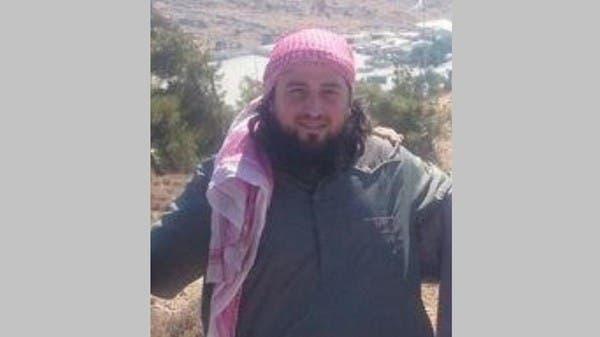 النصرة تعتقل القيادي الذي فضحها بمقطع فيديو