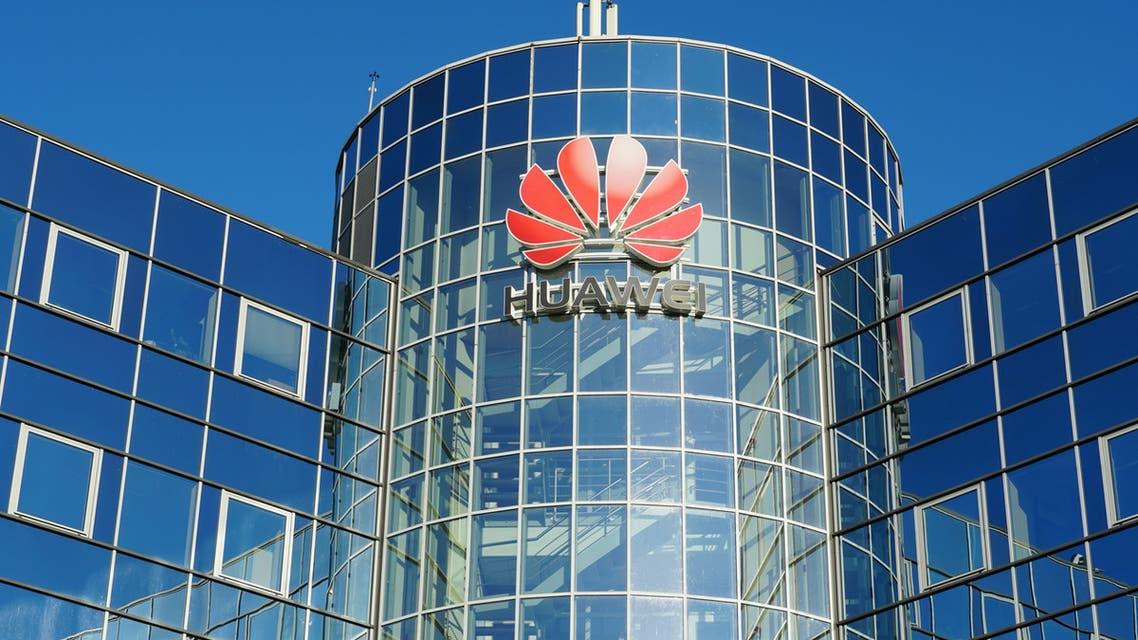 الولايات المتحدة تمدد فترة عمل شركة هواوي مع الشركات الأميركية