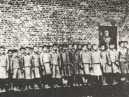 لماذا أمر هتلر بخطف 400 ألف طفل بالقرن الماضي؟
