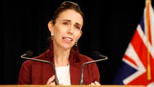 New Zealand borders to remain shut for most of 2021: PM